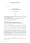 Accord du 14 janvier 2011 - application/pdf