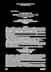 Accord du 15 décembre 2010 - application/pdf