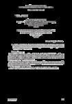 Lettre de dénonciation du 11 septembre 2014 - application/pdf