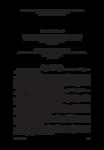 Accord du 22 avril 2009 relatif aux certificats de qualification professionnelle