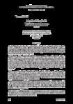 av n°51 191015 FP - application/pdf