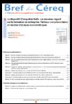 Bref du Céreq n°344 - Supplément - application/pdf