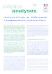 Les_structures_d_inserion_par_l_activité_économique.pdf - application/pdf