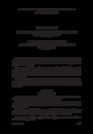 Accord du 11 décembre 2007 portant création de CQP pour le spectacle vivant