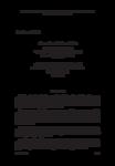 Accord du 15 décembre 2005 - application/pdf