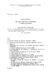 Accord du 17 mai 2005 - application/pdf