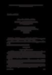 Accord du 18 avril 2006 - application/pdf