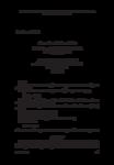 Accord du 18 avril 2007 - application/pdf