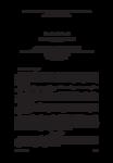 Accord du 1er novembre 2008 - application/pdf