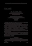 Accord du 21 février 2007 - application/pdf