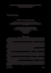 Accord du 28 octobre 2009 - application/pdf