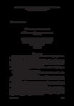 Accord du 30 septembre 2009 - application/pdf