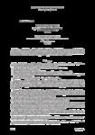 Accord du 6 décembre 2010 - application/pdf