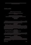 Avenant du 14 décembre 2009 à l'accord du 3 juillet 1992 relatif à la prévoyance