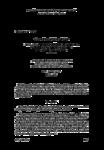 Avenant du 17 novembre 2010 - application/pdf
