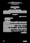 Lettre d'adhésion du 16 mars 2015 - application/pdf