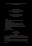 Accord du 21 octobre 2009 relatif à l'emploi des seniors