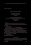 Accord du 23 janvier 2007 relatif à la création d'un CQP conduite de process