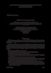 Accord du 23 octobre 2008 - application/pdf