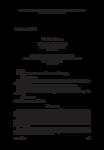 Accord du 23 septembre 2005 relatif au contrat de mission à l'exportation