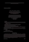 Accord du 24 octobre 2006 relatif au rattachement à l'OPCA de l'intersecteurs papiers-cartons