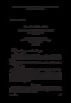 Accord du 25 mai 2005 relatif à la mise en place de CQP