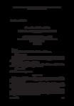 Accord du 25 octobre 2006 - application/pdf