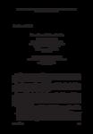 Accord du 26 mai 2005 relatif à la création d'une cpnefp