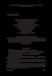 Accord du 26 octobre 2004 - application/pdf