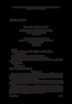 Accord du 28 avril 2005 - application/pdf