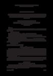 Accord du 3 avril 2008 - application/pdf