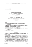 Accord du 3 novembre 2004 - application/pdf