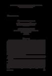 Accord du 30 mai 2005 - application/pdf