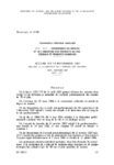 Accord du 30 novembre 2007 - application/pdf