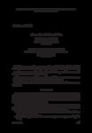 Accord du 31 octobre 2005 relatif à la formation professionnelle