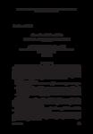 Accord du 4 décembre 2006 - application/pdf