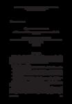 Accord du 4 décembre 2008 - application/pdf