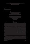 Accord du 4 novembre 2009 relatif à l'emploi des seniors