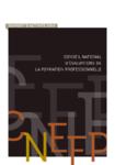 CNEFP_Rapport_d_activité_2015.pdf - application/pdf
