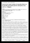 Loi_travail_formation_et_apprentissage.pdf - application/pdf