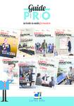 Guide pro : la boîte à outils formation - application/pdf