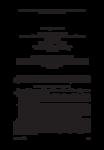 Accord du 5 septembre 2006 relatif au règlement intérieur de la commission paritaire nationale emploi-formation dans l'édition phonographique