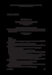 Accord du 6 décembre 2004 - application/pdf