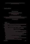 Accord du 7 janvier 2005 - application/pdf
