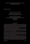 Accord du 7 juillet 2009 relatif à l'emploi de conducteur accompagnateur