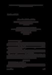 Accord du 9 février 2005 - application/pdf
