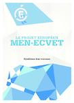 Version en français du document - URL