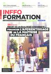 INFFO_FORMATION_901.pdf - application/pdf