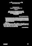 Lettre d'adhésion du 30 novembre 2011 - application/pdf