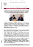 Orientation_scolaire_-_Note_de_synthèse_-_Sénat,_juin_2016.pdf - application/pdf